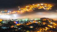 Мъгливо; comments:9