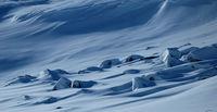 Синкаво студено; comments:8