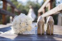 Сватбена приказка; comments:3