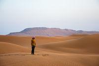 Desert Blues; comments:4