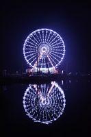 Wheel; Коментари:1