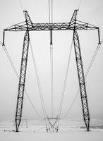 Електрификационно...; comments:9