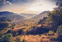 Засмяла се Родопа, Родопа - майка планина...; Коментари:1
