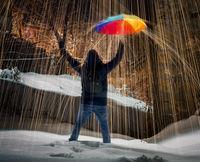 Игри в снега; comments:4