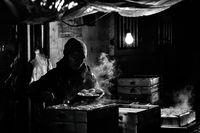 Нощно готвене; comments:7