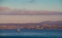 Заливът на Монтерей; comments:8