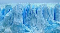 Ледникът Перито Морено; comments:3