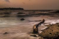 Seascape; comments:6