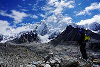 В подножието на Еверест; comments:11