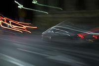 speed; Коментари:4