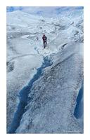 Perito Moreno; comments:47