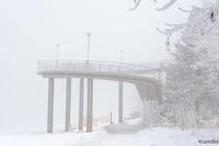 Мостът на въздишките; Няма коментари