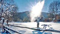 let be snow; comments:4