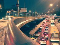 Traffic; Коментари:1