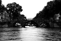 Amsterdam Canal; Коментари:1