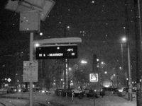 Градска зима; comments:21