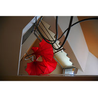 no name ( ID=2041374 ); comments:21