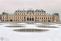 Замръзналото огледало; comments:10