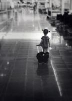 Пътешественичката.....; comments:18