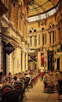 Старият град, Букурещ; comments:8