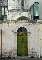 Зелената врата; comments:5