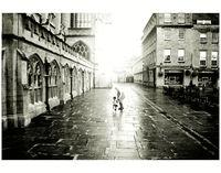 Bath; comments:25