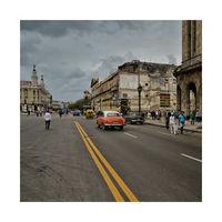 Havana; comments:8