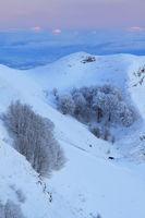 Зимна приказка от Врачански Балкан; comments:45