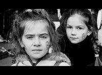 Балкански прелести; comments:5