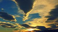 Красотата на изгрева; Няма коментари