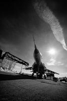 Български МиГ-29УБ; comments:4