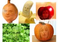 Плод зеленчук; comments:11