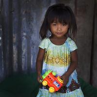 Децата на Камбоджа-1; comments:35
