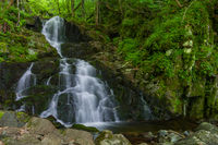 Водопад; comments:9