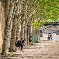 Париж-край Сена; comments:22