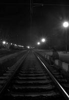 кога ли ще дойде влака; comments:3