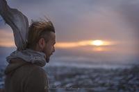 Срещу вятъра; comments:7