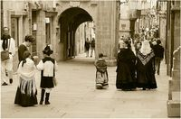 Средновековна разходка; comments:4