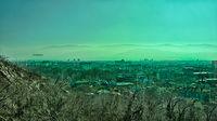 Мощта на слънцето - Пловдив; comments:2