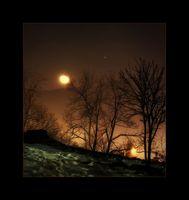 Карамелена нощ...; comments:14
