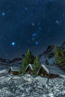 Сгушени в снега; comments:35