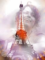 Под небето на Париж; Коментари:3