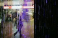 Purple Rain; comments:19