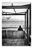 Старецът и морето ...; comments:27