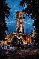 Църквата Света Богородица; comments:23
