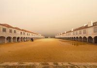 Манастирът със слепите прозорци; comments:13