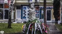 144 години от обесването на Васил Левски; comments:5