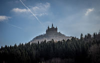 Burg Hohenzollern; comments:4