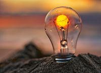 Екологична крушка; comments:7