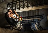 Нашият романтичен ден; Коментари:2